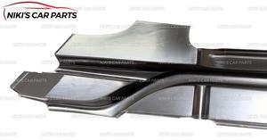 Image 4 - Inverno tappi per Lada Granta 2018  on anteriore radiatore e paraurti ABS di protezione in plastica accessori auto davanzale di protezione styling