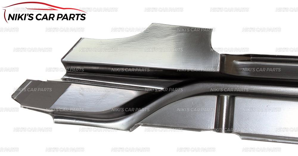 Image 4 - Winter plugs for Lada Granta 2018  on front radiator grill and bumper ABS plastic guard sill car accessories protection styling-in Chromium Styling from Automobiles & Motorcycles