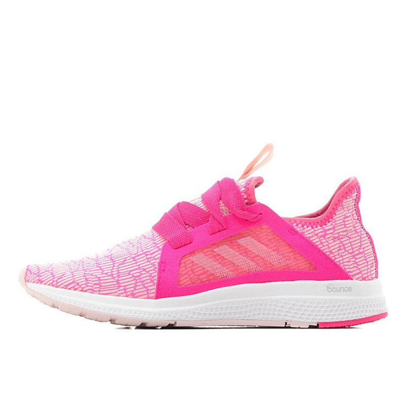 Walking Shoes ADIDAS BA8299 sneakers for female TmallFS lightstar бра lightstar meta duovo 807610