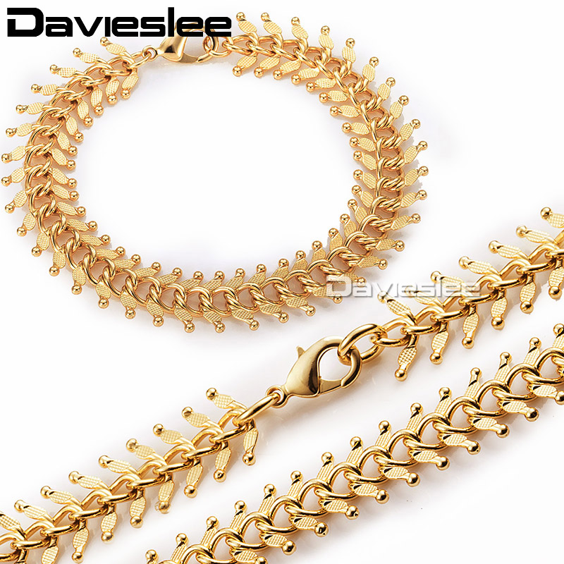 Compare Prices on Girls Gold Jewelry Online ShoppingBuy Low