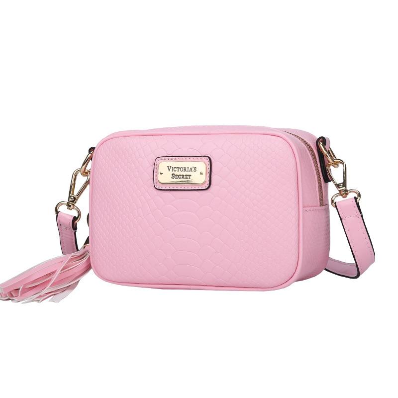2a8d9f0ba7 vs ženy ramenní tašky Vysoce kvalitní měkké Crossbody taška dámy ...