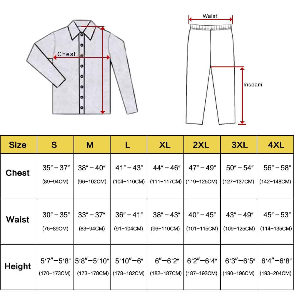 Ropa de dormir con correa Pijamas de 7 unidades de pijama Rosa conjunto de  lencería de 525a63a87b15