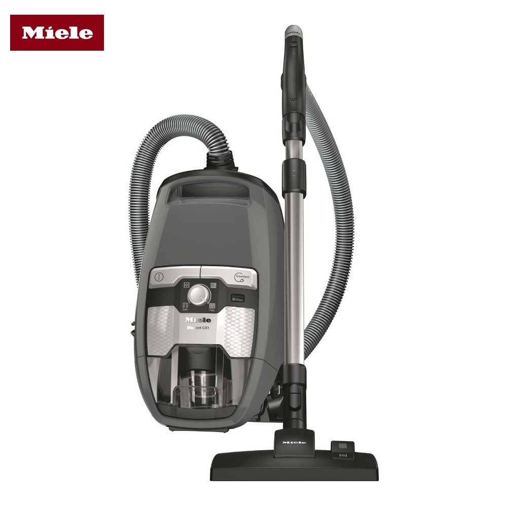 Vacuum cleaner Miele SKRR3 Blizzard CX1 Series120 Vacuum cleaner for home Vertical Vacuum cleaner Wireless Vacuum cleaner vertical недорго, оригинальная цена