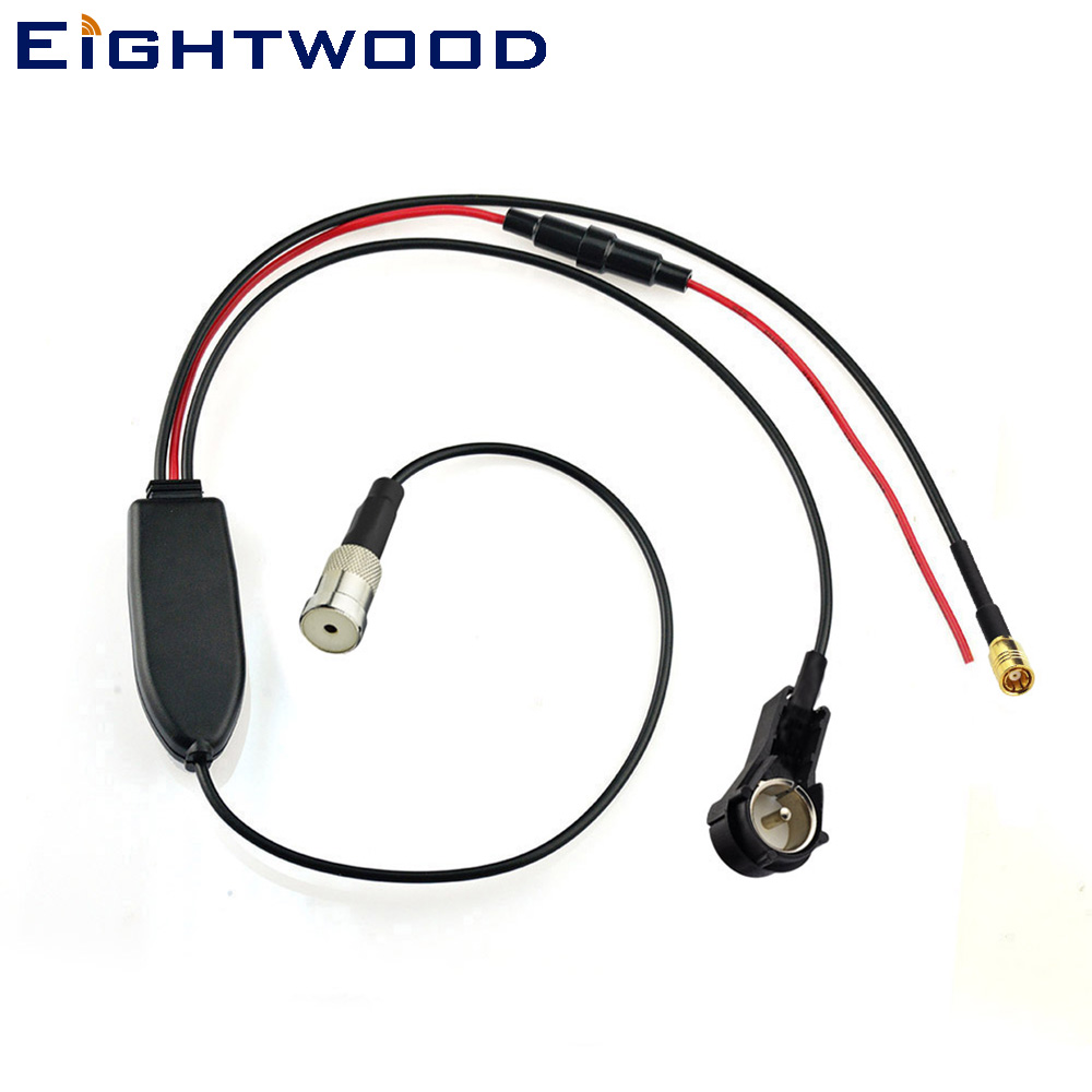 top 9 most popular antenna for kenwood car ideas and get
