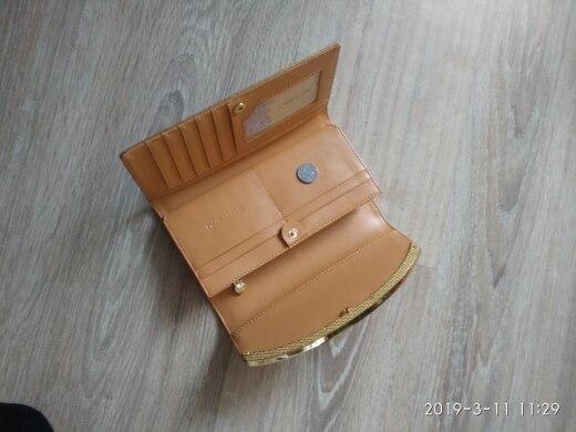 мужчины портмоне; Стиль: Стиль: Мода; кожаный бумажник мужчины;