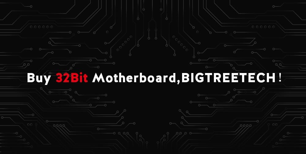 BIGTREETECH-SKR-V1_01