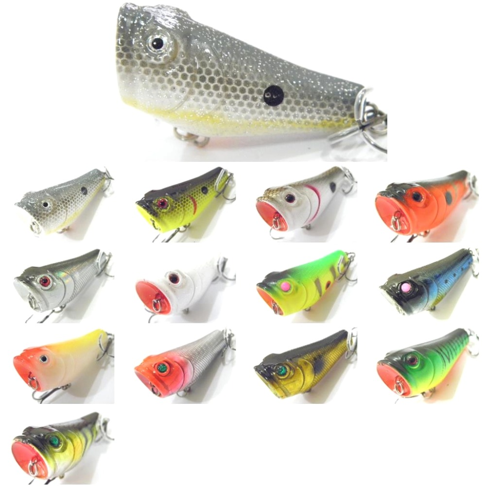 best top 10 lure surface list and get free shipping - 33a3661d