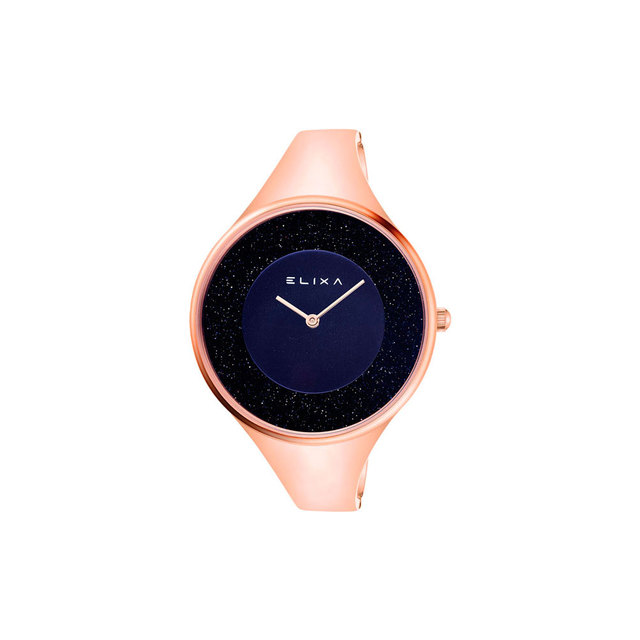 Наручные часы Elixa E132-L558 женские кварцевые