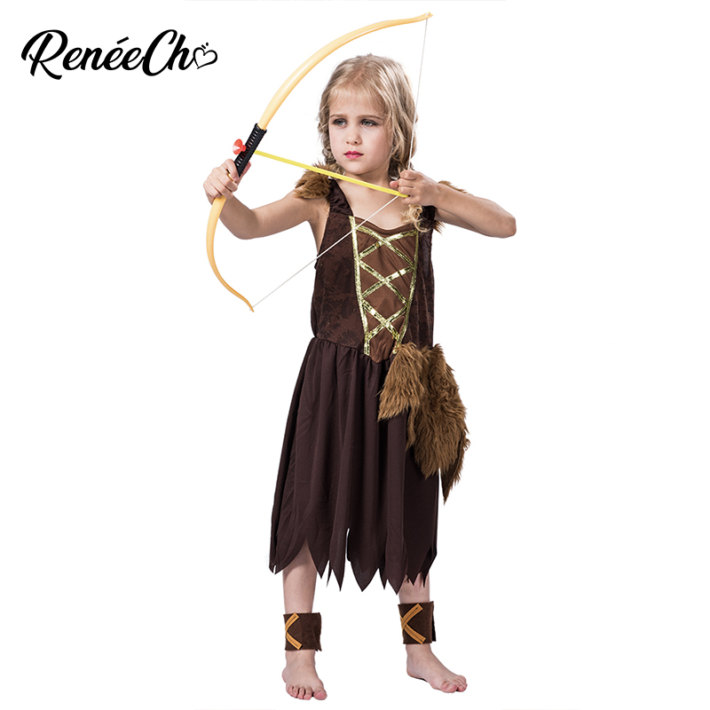 Midnight Huntress Warrior Knights Women Adult Costume