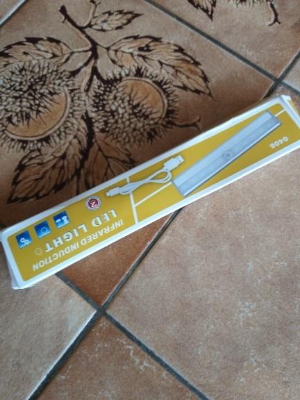 шкаф пластиковый; Напряжение:: 5В; сообщение; сообщение;