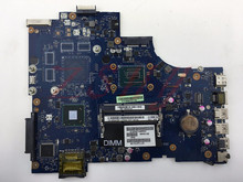 For Dell 3721 5721 Laptop Motherboards with i7 Processor CN-0N907X 0N907X VAW11 LA-9102P