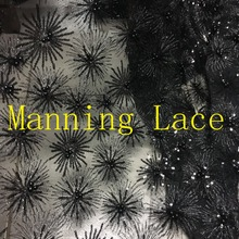Nigeria's hot lace embroidery,luxurious Swiss lace embroidery,beautiful Pentagra