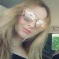 Svetlana_F.O.X