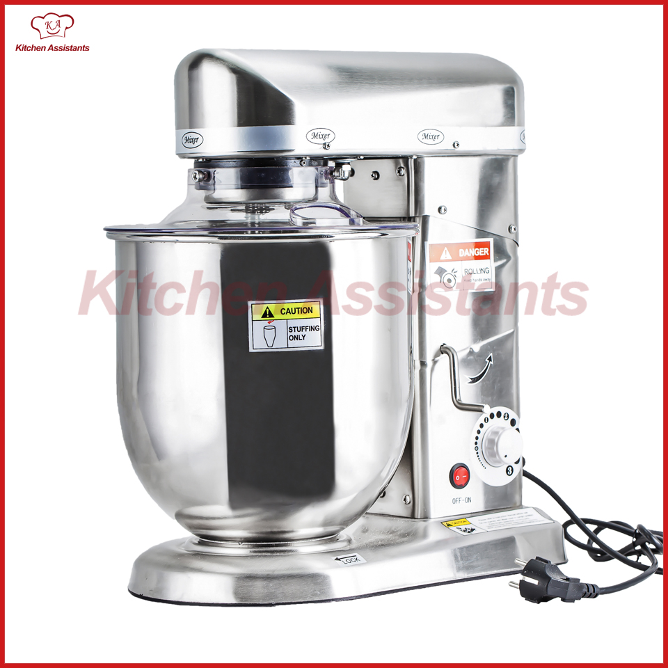 Home Use Or Commercial Use 7 10 Liters Electric Stand