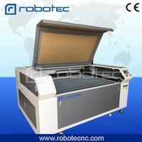 Hot 1390 cnc wood laser cutter Reci tube 150 watts laser cutting machine sale