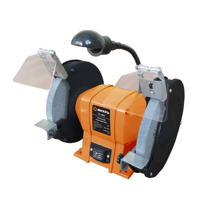 Fine Us 76 98 Bench Grinder Vihr Ts 400 In Abrasive Tools From Tools On Aliexpress Forskolin Free Trial Chair Design Images Forskolin Free Trialorg