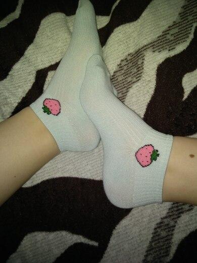 мода; носок для женщин; носок для женщин; рубашка;