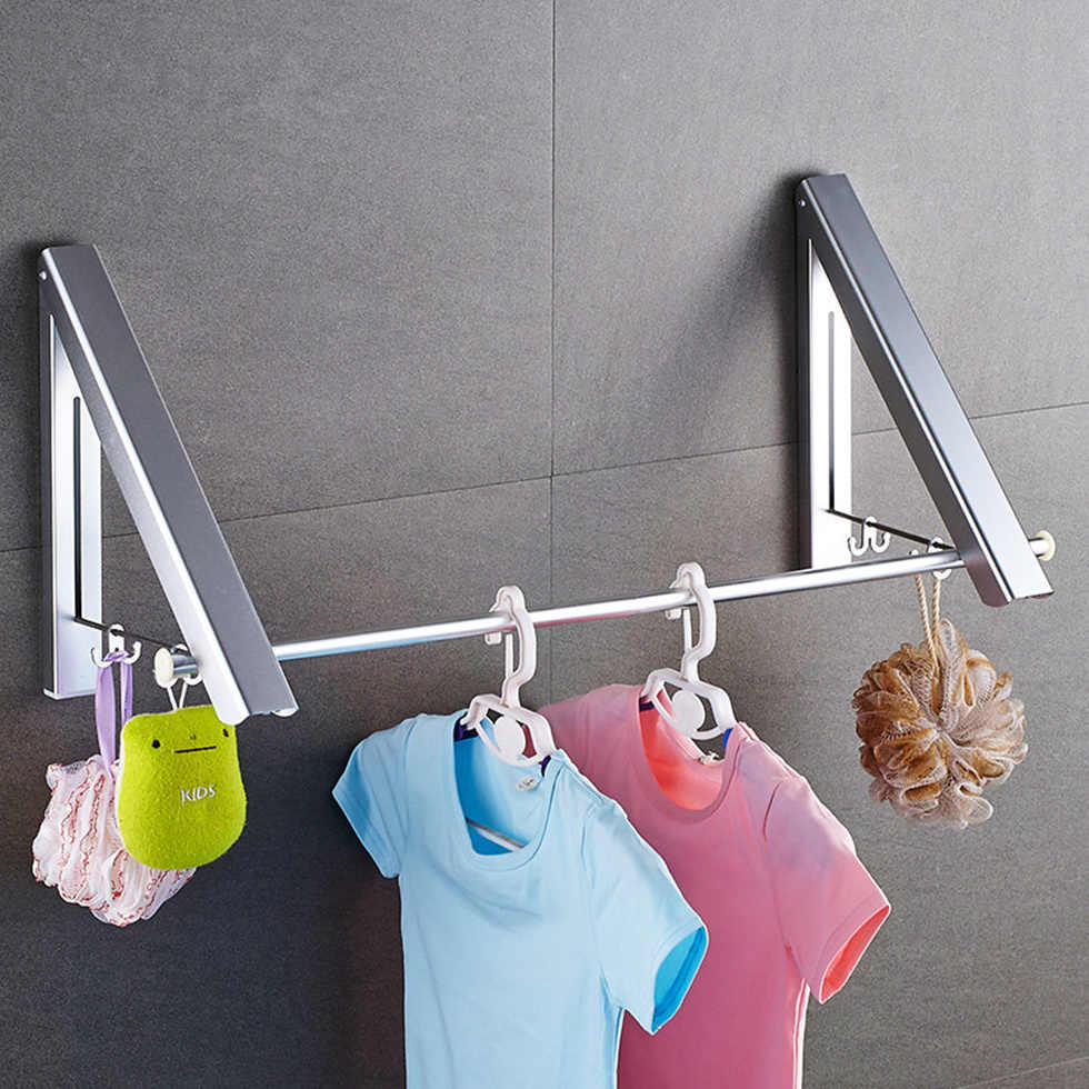drying rack great space saver