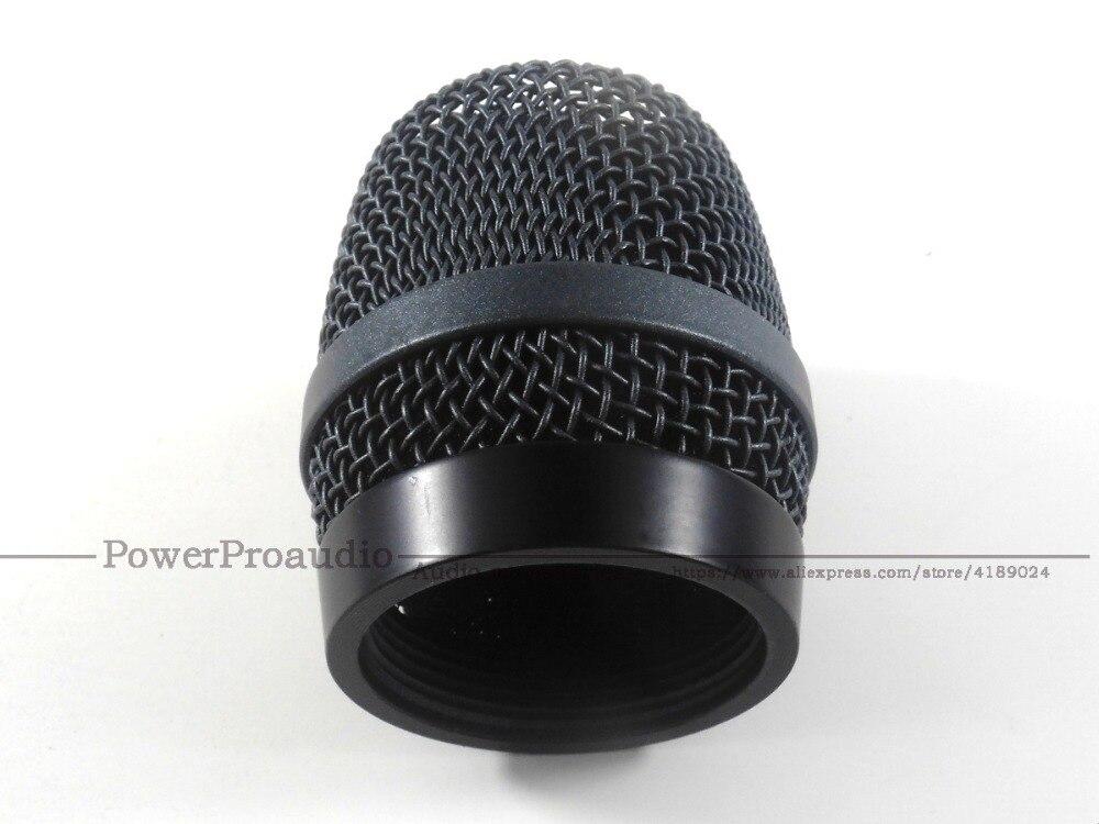 Acessórios de microfone