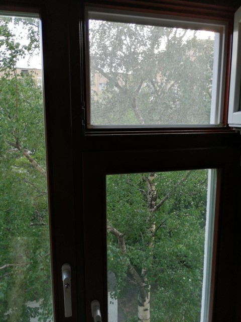 Telas p/ portas e janelas janela proteger família