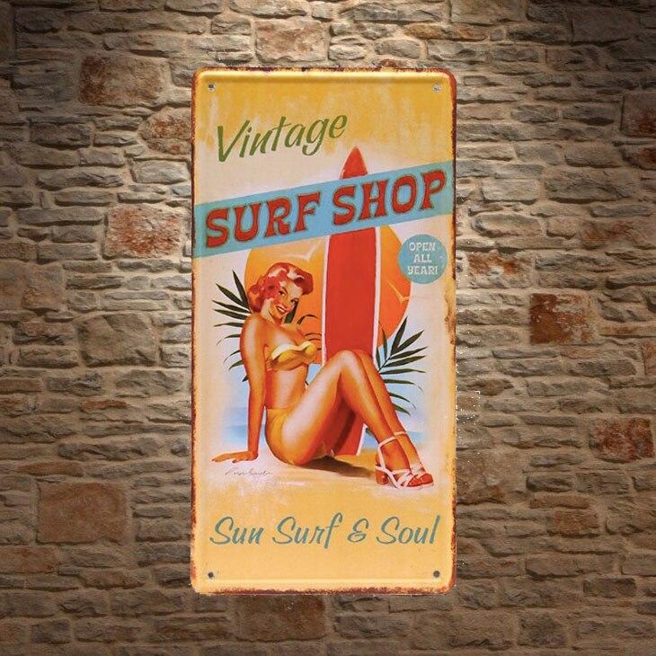 vintagesurfshop