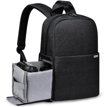 dslr-camera-bag-waterproof-backpack-shoulder-laptop-digital-camera-case-lens-photograph-luggage-bags-case-for-canon-nikon-sony