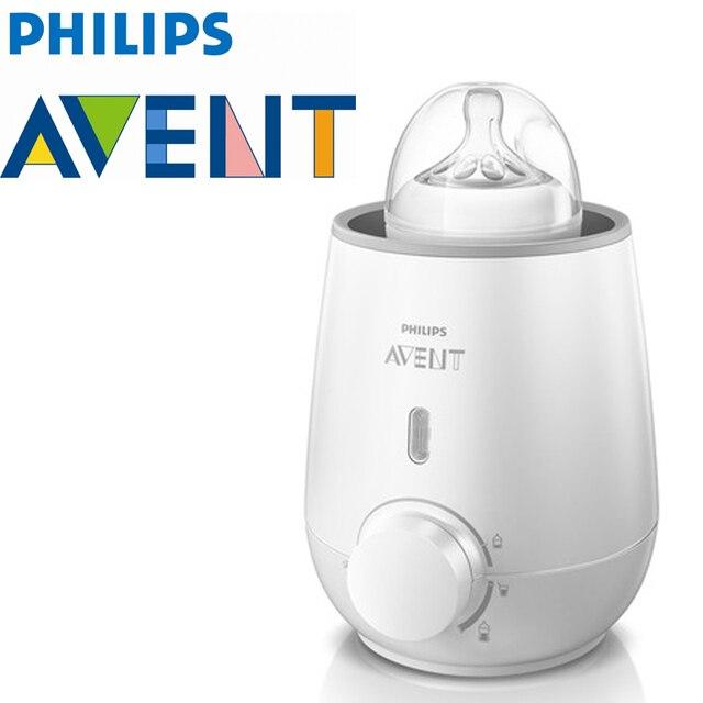 Bottle warmer Philips Avent SCF355/00