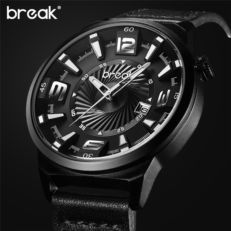 Fashion Analog Watch Men Military Stainless Steel Quartz Wristwatch Date Sport Clock Male Watches Business Relogio Masculino business casual quartz watch male men military watches sport wristwatch silicone fashion hours waterproof relogio masculino