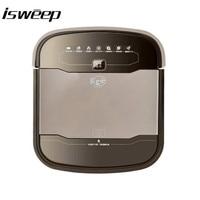 Я подметать S500 JIAWEISHI беспроводной робот пылесос мокрой уборки пола очиститель углу робот Sweeper дома Aspirador очистители распродажа