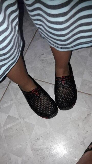 Стелька материал:: Ева; 2018 zanzea лето женщины с коротким рукавом v шеи платье; сандалии женщин; мужская обувь;