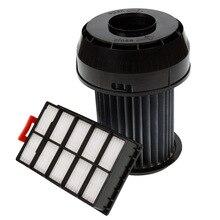 Набор фильтров для пылесоса для Bosch Roxxx & Siemens Extreme Power BGS6PRO1,BGS62232,VSX6XTRM2