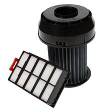 Vacuum Cleaner Filter Set Replacement For Bosch Roxxx & Siemens Extreme Power BGS6PRO1,BGS62232,VSX6XTRM2