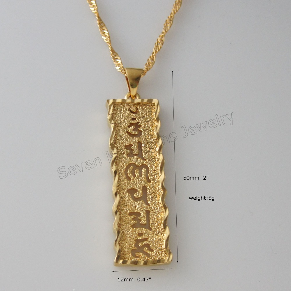 order 10$ get free ship / -YELLOW GOLD OVERLAY 18