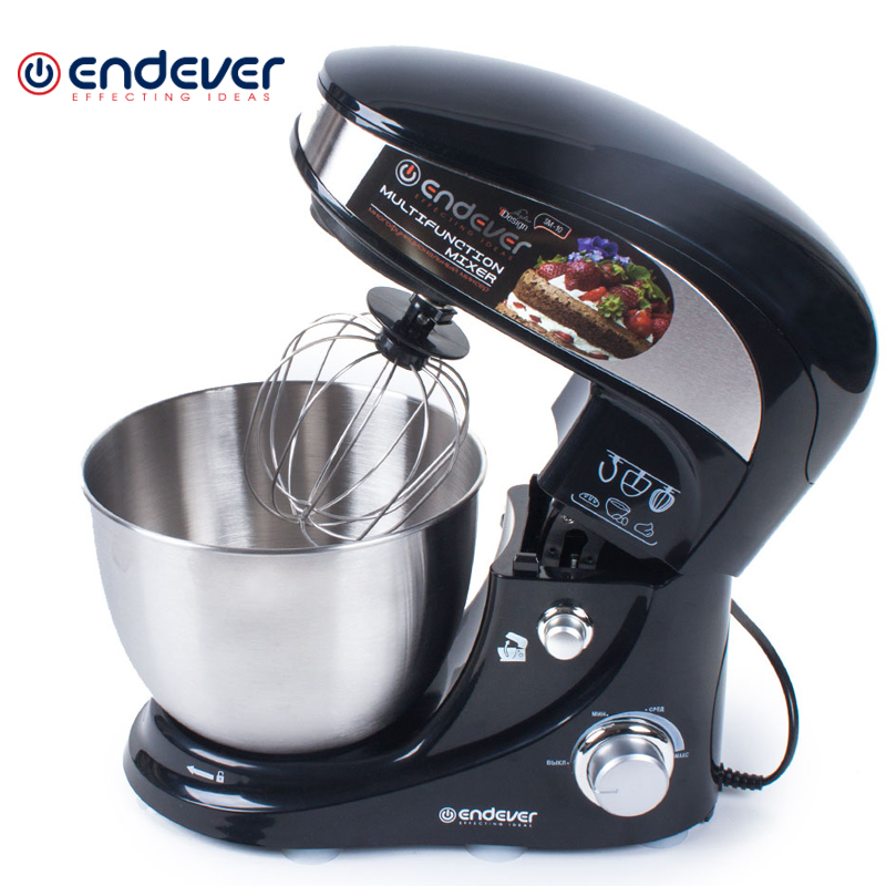 Mixer Endever Skyline SM-10 chopper skyline sm 04