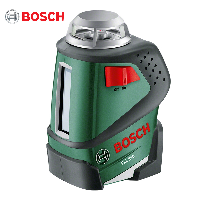 Laser level Bosch PLL 360 blood pressure laser therapy watch cardiovascular therapeutic apparatus laser watch laser treatment