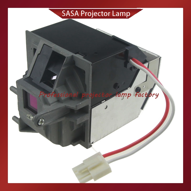 SASA High Quality lamp SP-LAMP-024 Replacement Projector bulb/ Lamp with housing  for INFOCUS IN24 / IN26 / IN24EP / W240 / W260 high quality projector bulb lamp sp lamp 024 for infocus in24 in24ep in26 w260 with housing free shipping projector