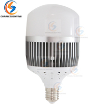 цена на CHARLES LIGHTING 2 Years Warranty LED Industrial Best Price E27 Bulb 175-240V 36W/50W Energy Saving Shape Home LED Light Lamp