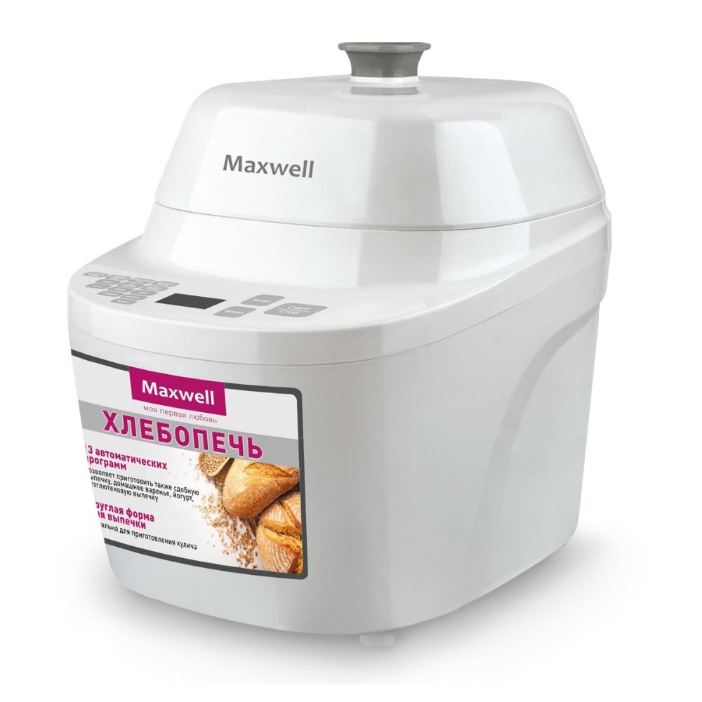 Bread maker Maxwell MW-3755 W 1 piece drive belt 90s3m585 for bread maker machine moulinex ss 185954