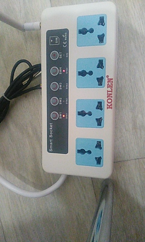 розетка; GSM розетки ; GSM-розетка; реле сети GSM ;