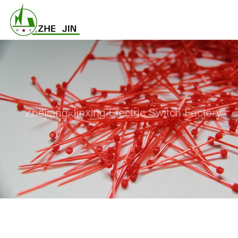 ZHEJIN (1000pcs) ZJ-3*60 (2.4