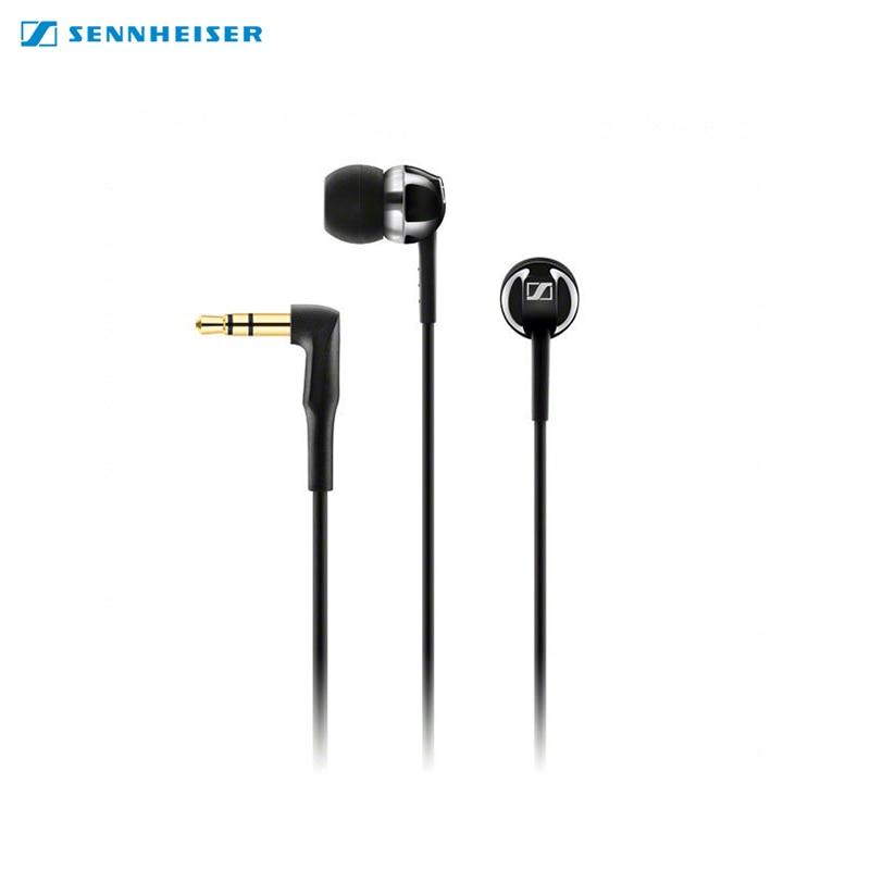 in-ear Sennheiser CX 1.00 new in stock vi lu0 cx