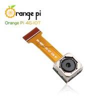 OPI 5MP камера OV5648 5 миллионов пикселей только для Orange Pi 4G-IOT
