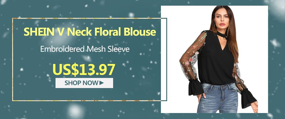 blouse960