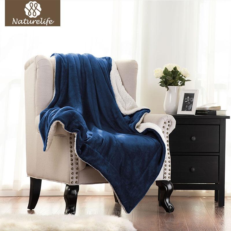 Bedsure Sherpa Throw Blanket Grey TravelSingle Size 40 X 40cm Inspiration Bedsure Sherpa Blanket Throw Blankets