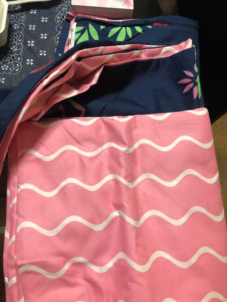 Conjuntos de cama definir textile textile