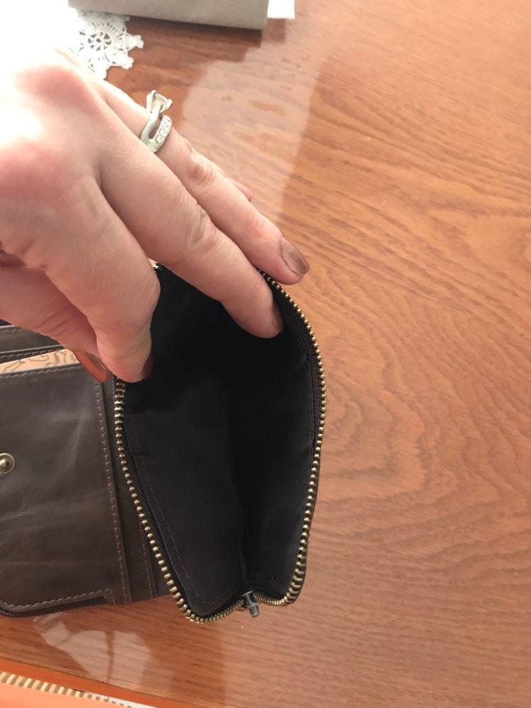 Пол:: Женщины; бумажник монетки ; красный женщин бумажник ;