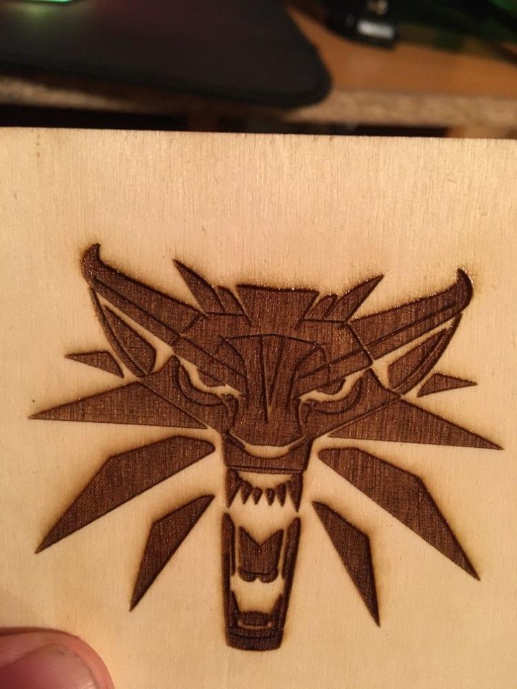 маршрутизатор CNC древесины; лазерная engrav; для новых;