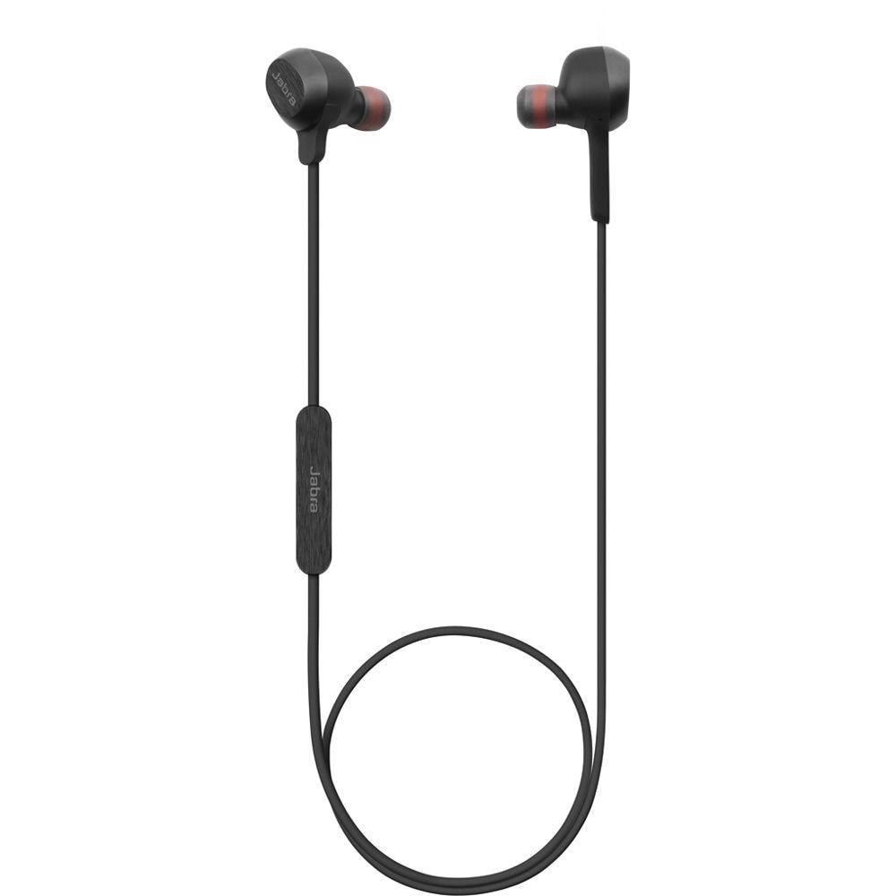 Jabra Rox Wireless Bluetooth Stereo Earbuds Bluetooth Earphones Headphones Aliexpress