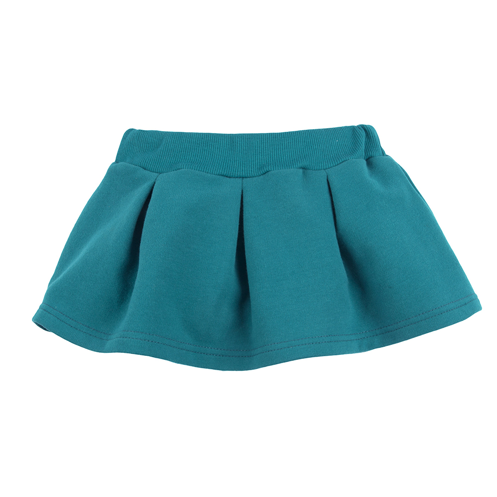 Skirts BOSSA NOVA for girls 110b-464 Children clothes kids clothes pants bossa nova for girls 492b 462k children clothes kids clothes