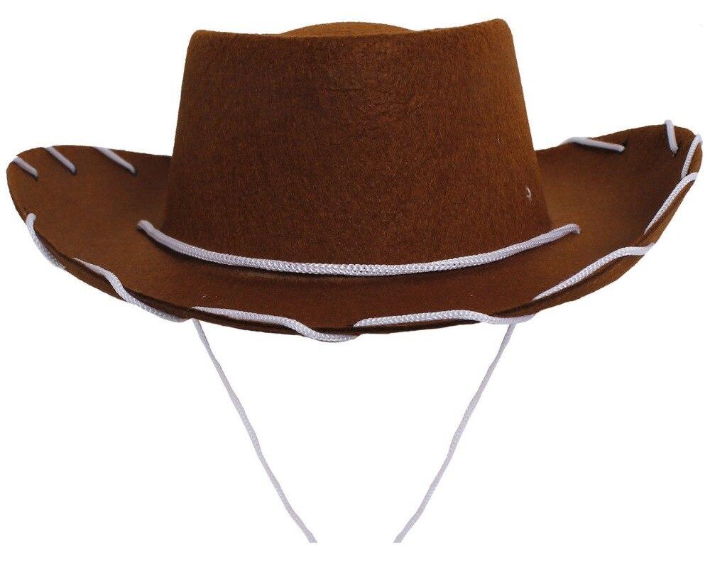 Detalle Comentarios Preguntas sobre Los niños sombrero de vaquero 52 ... 7fb038a6e81